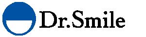 株式会社Dr.Smile(ドクタースマイル)
